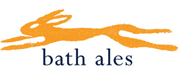bath-ales-logo