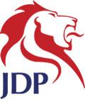 jdp-logo