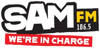 sam-fm-logo