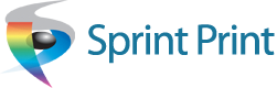 sprint-print-logo-blue