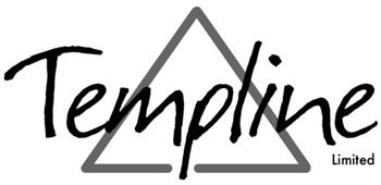 templine-logo
