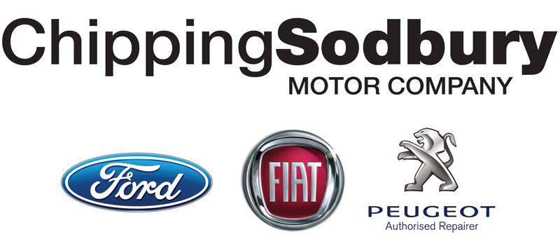 Chipping Sodbury Motor Company