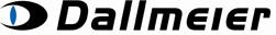 dallmeier-logo