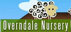 overndale_nursery