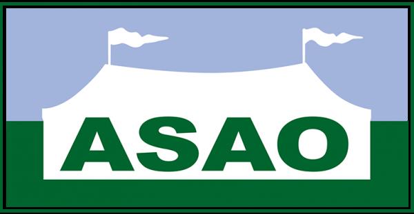 Member of ASAO