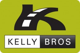 Kelly Bros Group